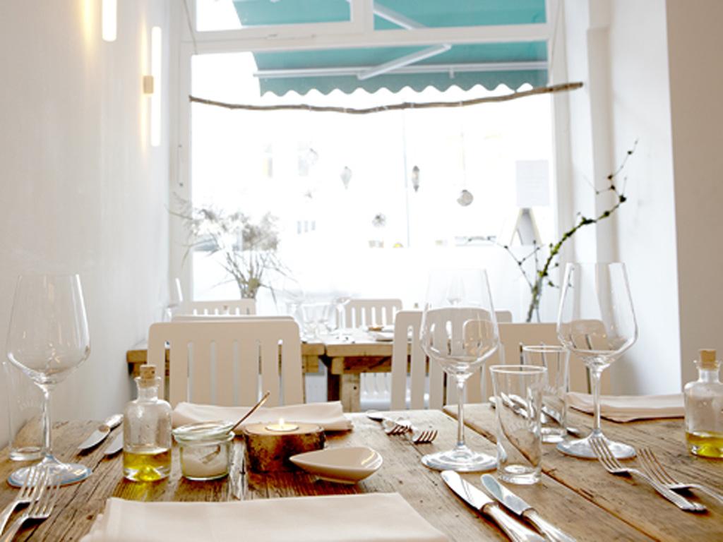 restaurant ono hamburg lehmweg