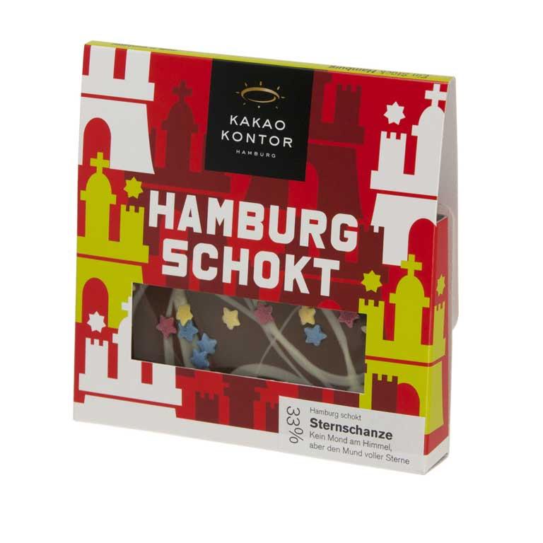arko schokolade hamburg