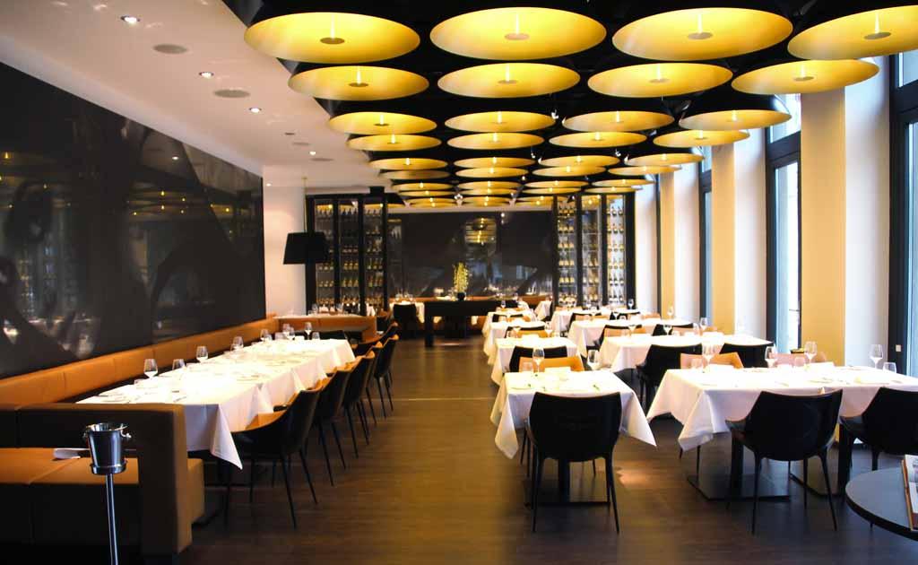 Restaurants Rotherbaum Harvestehude Hamburg De