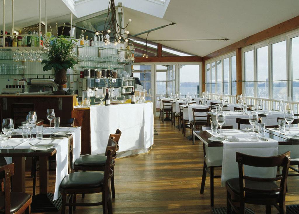 restaurant leuchtturm harburg