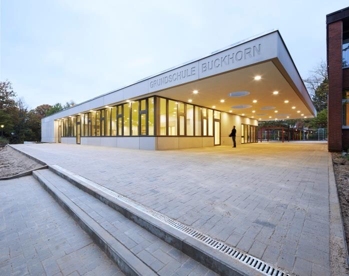 http://www.hamburg.de/contentblob/4420096/data/grundschule-buckhorn.jpg