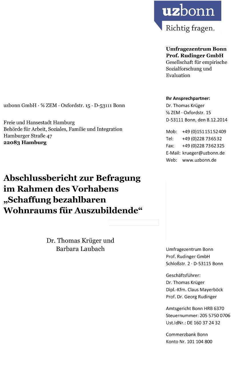 Großartig Bezahlbaren Rahmen Zeitgenössisch - Benutzerdefinierte ...