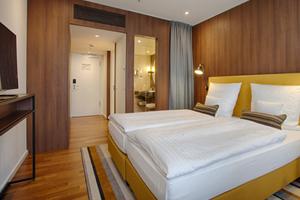 musical hotel hamburg tipps bersicht. Black Bedroom Furniture Sets. Home Design Ideas