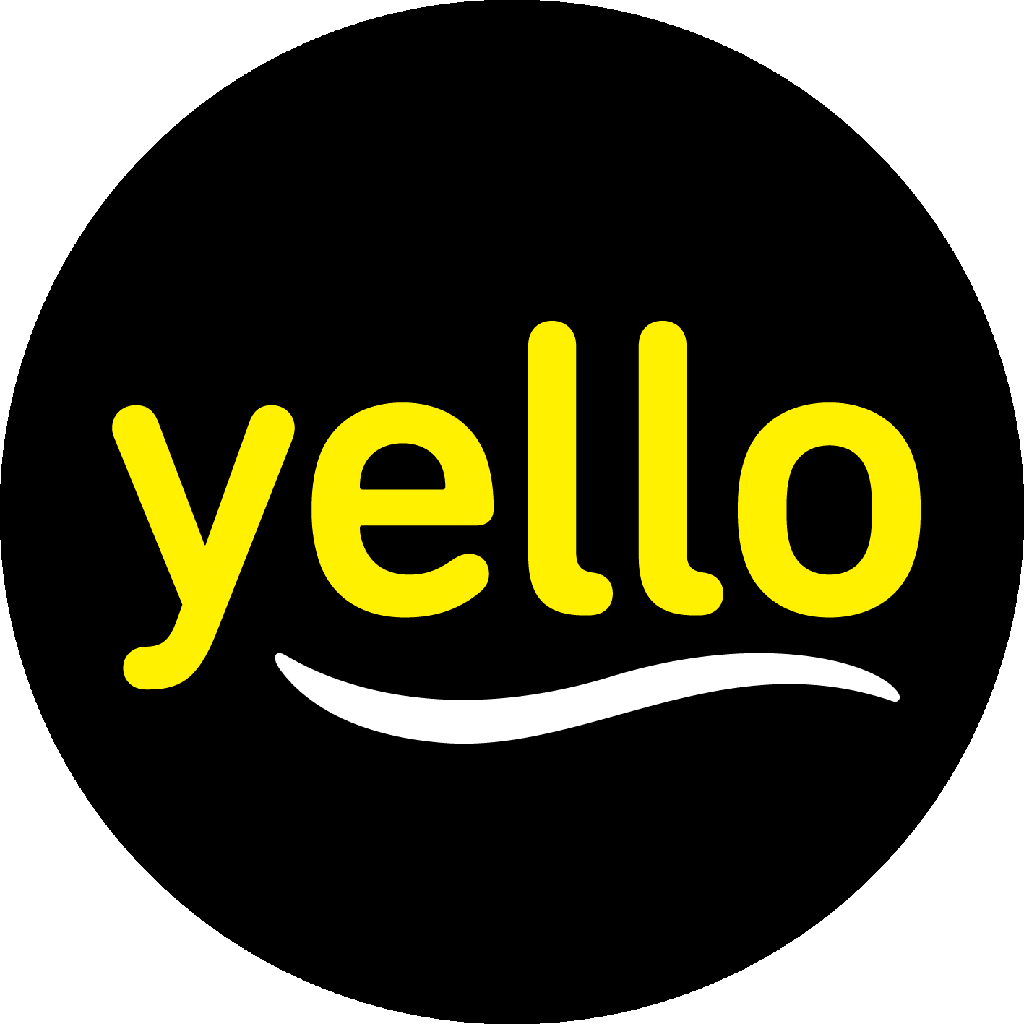 Yello Hamburg / Yello Strom GmbH