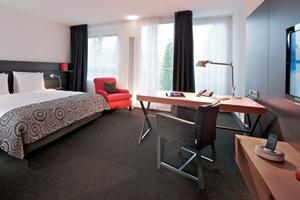 Hundefreundliche Hotels Tipps Ubersicht Hamburg De