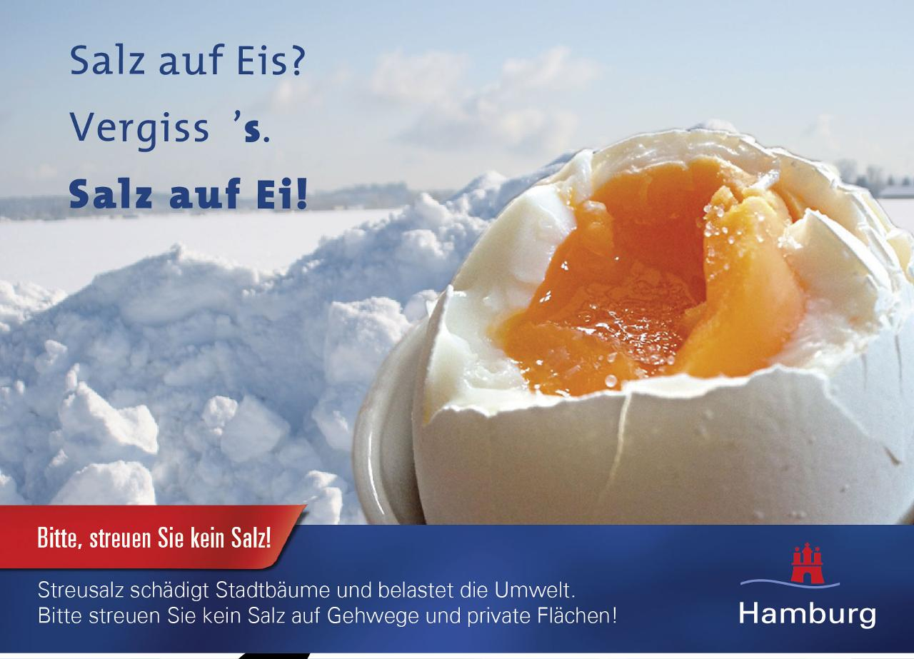http://www.hamburg.de/contentblob/4485910/f0e6a3721a5184c4400c1e58d8e400cb/data/streusalz-postkarte-2.jpg