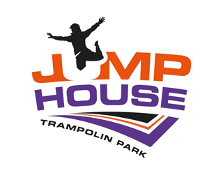 Jump House Trampolingpark  Angebote Für Kinder. Folk Lettering. Shark Wall Decals. Spicy Food Banners. 16th Century Signs Of Stroke. Clipart Signs Of Stroke. Aztec Logo. Roof Signs. Library Noise Signs