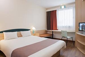 2 Sterne Hotel Hamburg Tipps übersicht Hamburgde