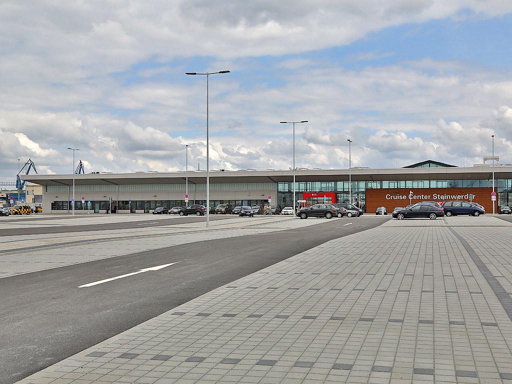 kurzzeitparkplätze flughafen hamburg