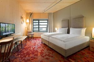 3 sterne hotel hamburg - tipps & Übersicht - hamburg.de, Hause deko