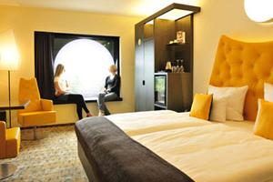 Hotel Mit Vollbad In Hamburg