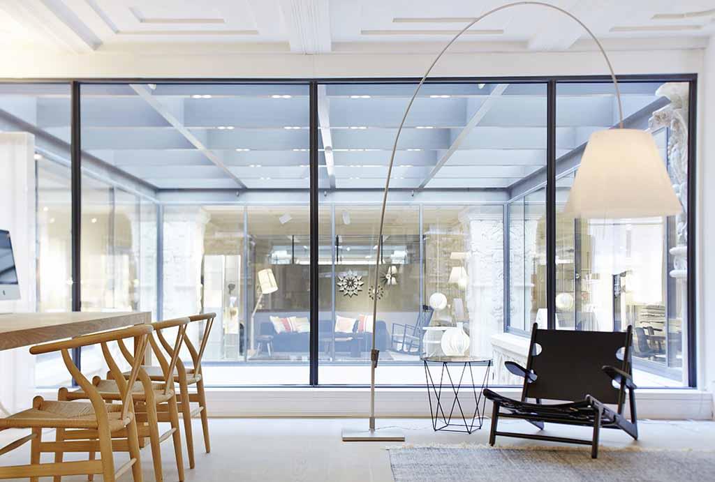 Shopping Wohndesign Hamburg - hamburg.de