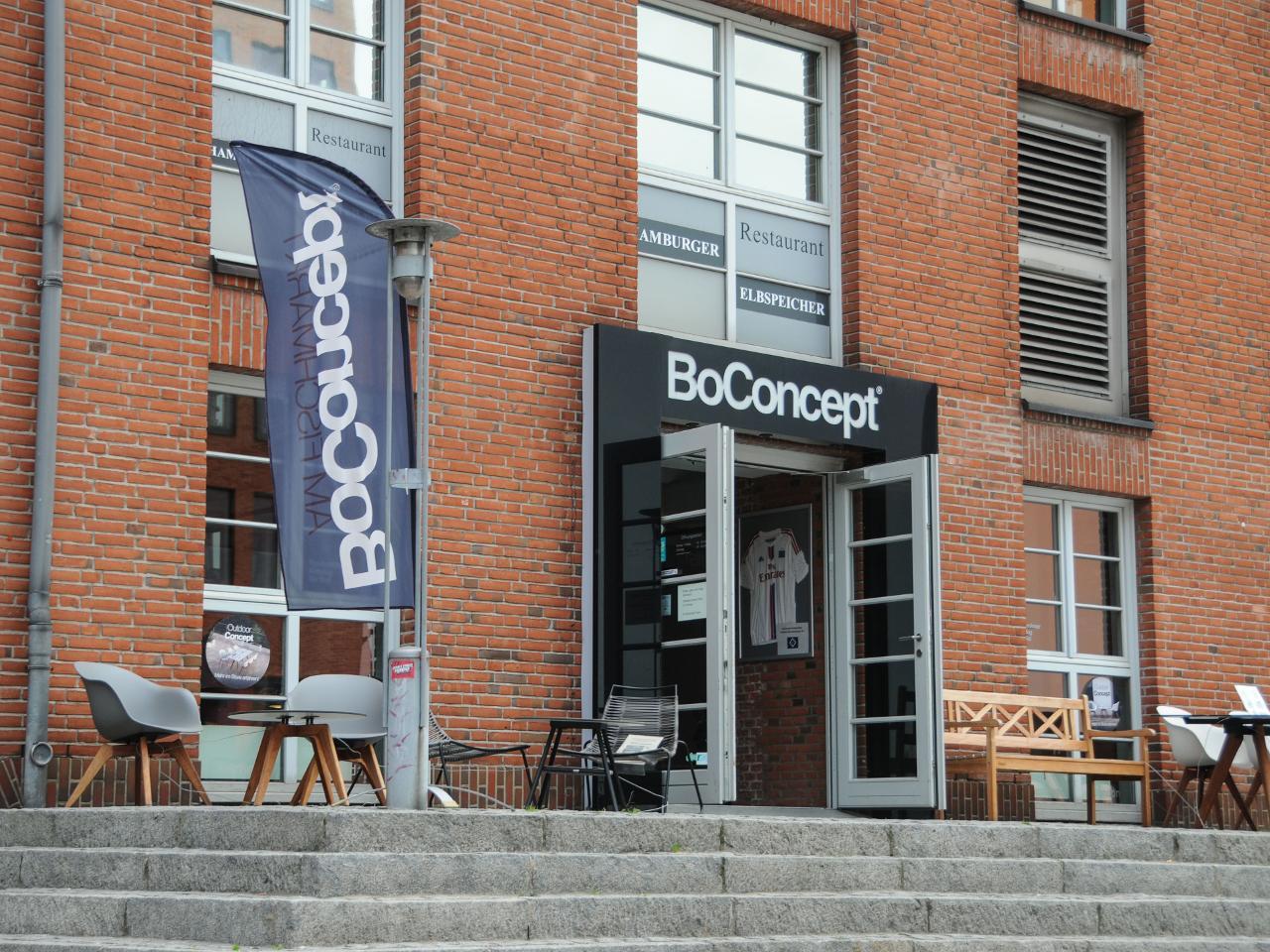 boconcept essen awesome photo of boconcept berlin germany. Black Bedroom Furniture Sets. Home Design Ideas