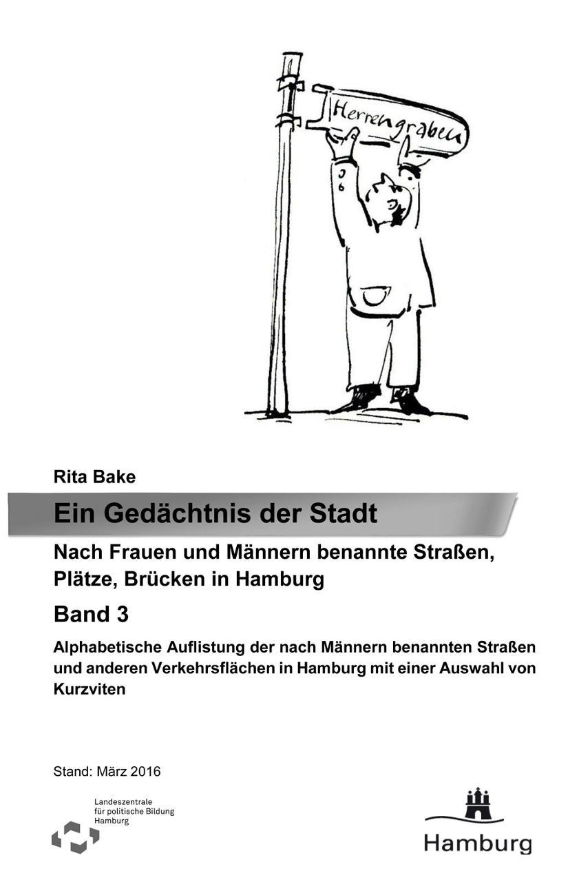 männer in beziehungen eimsbüttel