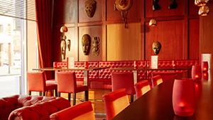 H Hotels Hotels Hamburg De