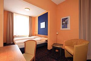 Hotel Reeperbahn Tipps Ubersicht Hamburg De