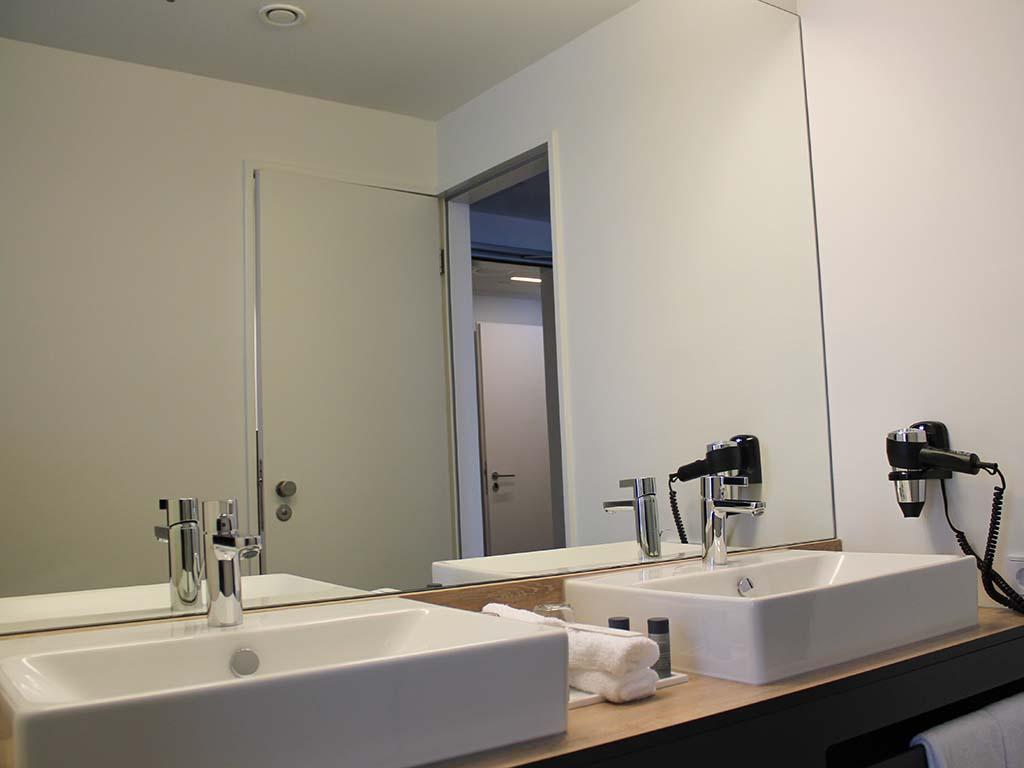 Ramada Hotel: Neueröffnung in Hammerbrook - hamburg.de