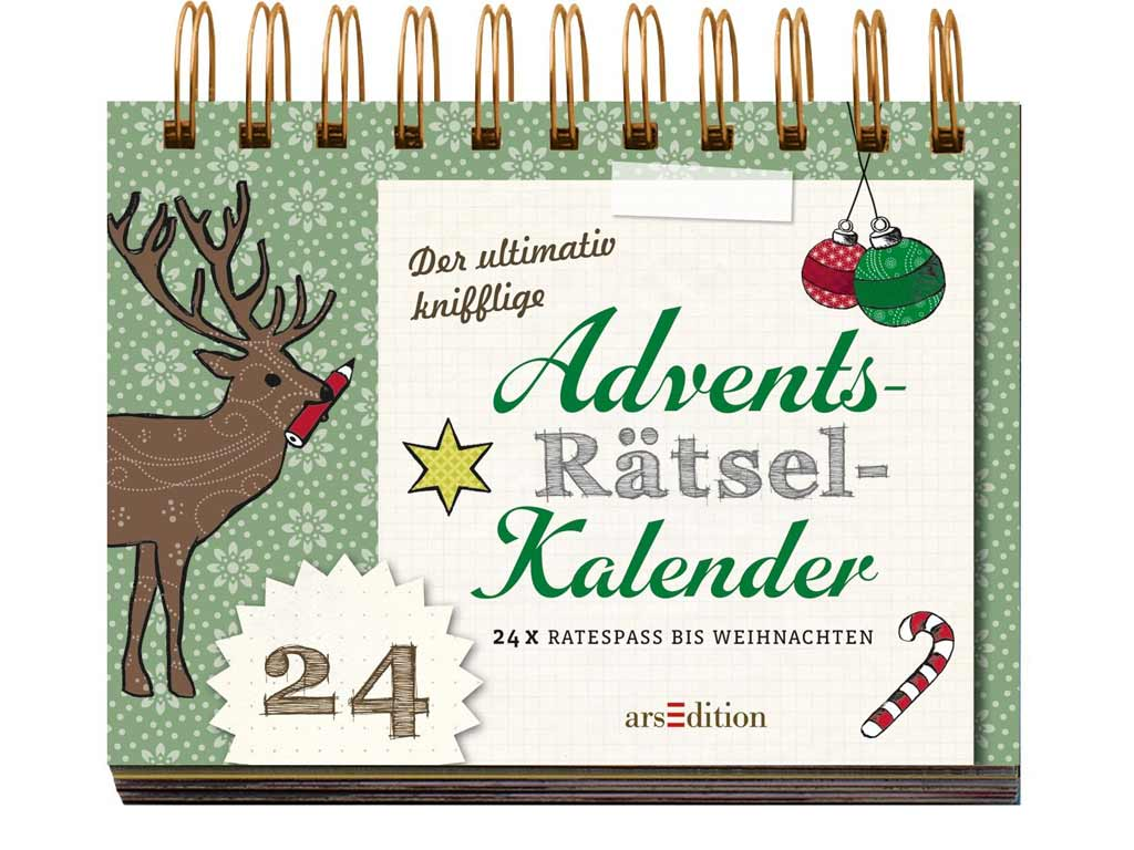 Adventskalender - hamburg.de