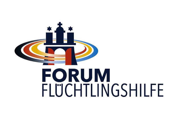 untermhäuser friedhof forum