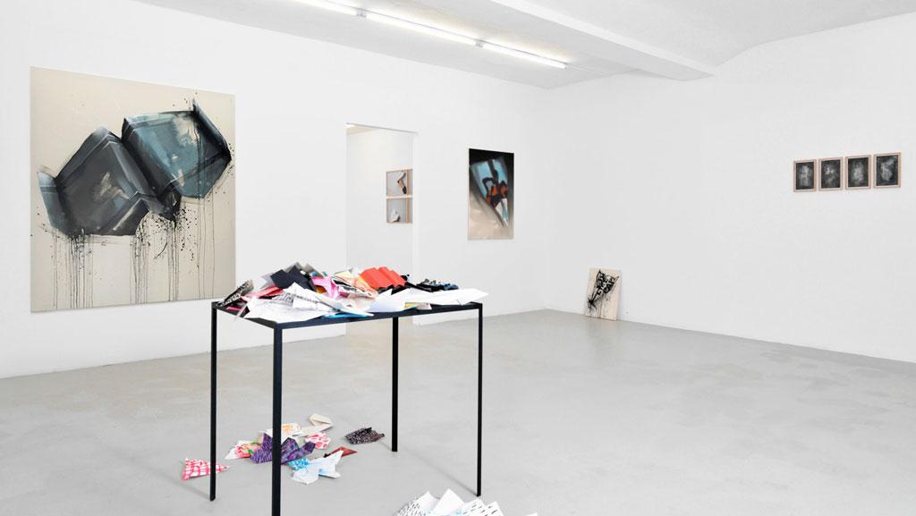 Schwarze gf Galerie Freies Ebenholzsex xxx