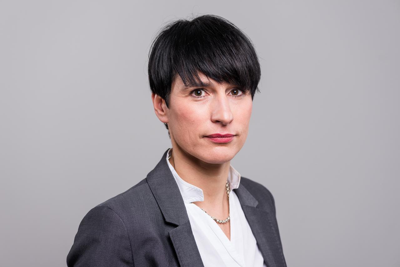 Mandy herrmann