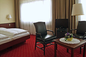 hotels münchen nähe flughafen