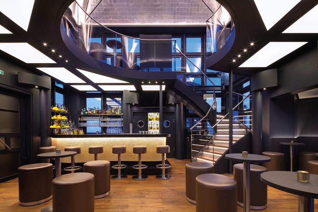 Cocktailbar Hamburg Hamburgde