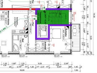 gartenhaus bauantrag hamburg my blog. Black Bedroom Furniture Sets. Home Design Ideas