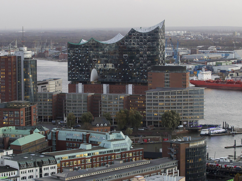 ... Hamburg: Marek Santen, Elbphilharmonie Hamburg: Marek Santen, ...