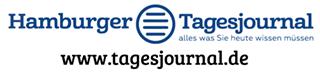 Logo Hamburg-Mail führt zur Registrierung für eine Hamburgmail-Adresse