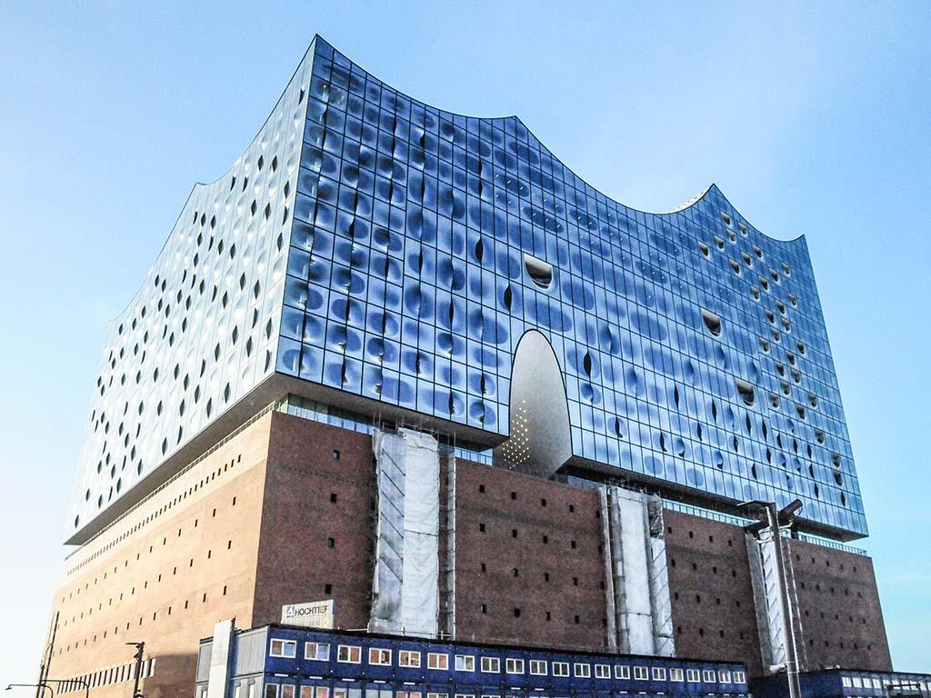 Verkaufsoffener Sonntag Hamburg Alle Termine 2019 Hamburg De