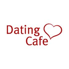 Dating nicht alltäglich
