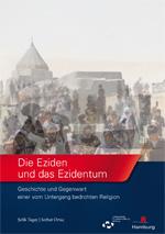 Die Eziden und das Ezidentum