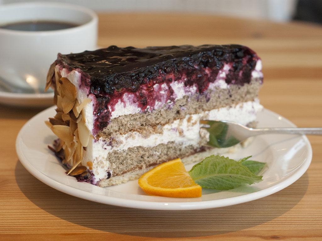 cafe kuchen winterhude beliebte rezepte von urlaub kuchen foto blog. Black Bedroom Furniture Sets. Home Design Ideas
