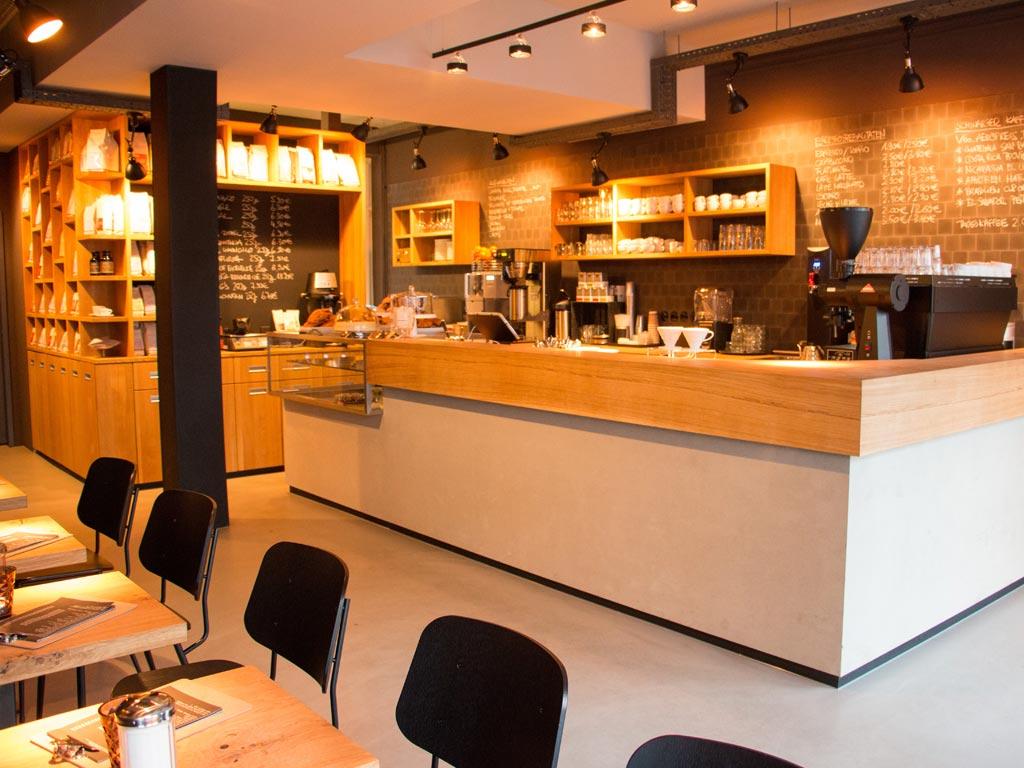 Cafe Einrichtung Kaufen Top Kaffeehaus Einrichtung With Cafe
