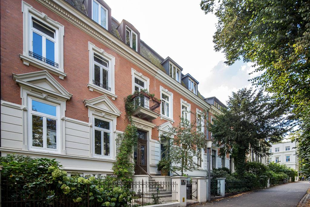 Immobilien Hamburg - hamburg.de