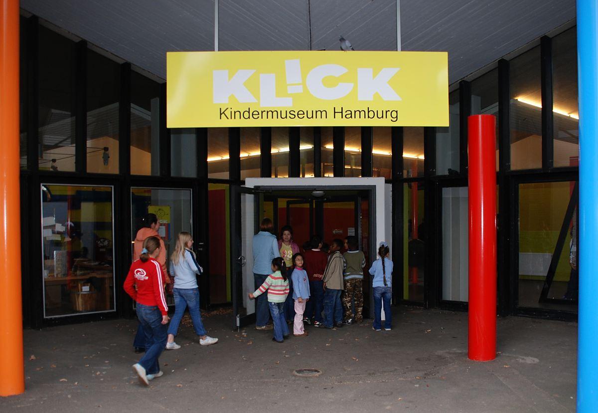 Kastanienhof Hamburg osdorf wissens und sehenswertes hamburg de