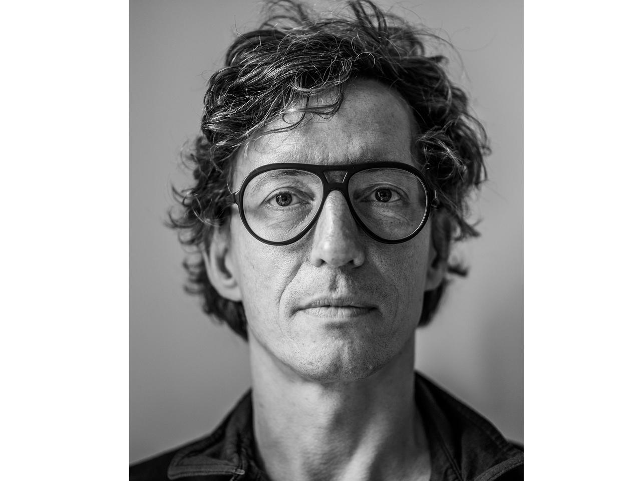 Künstler Hamburg senat zeichnet silke grossmann und stefan kern mit edwin scharff