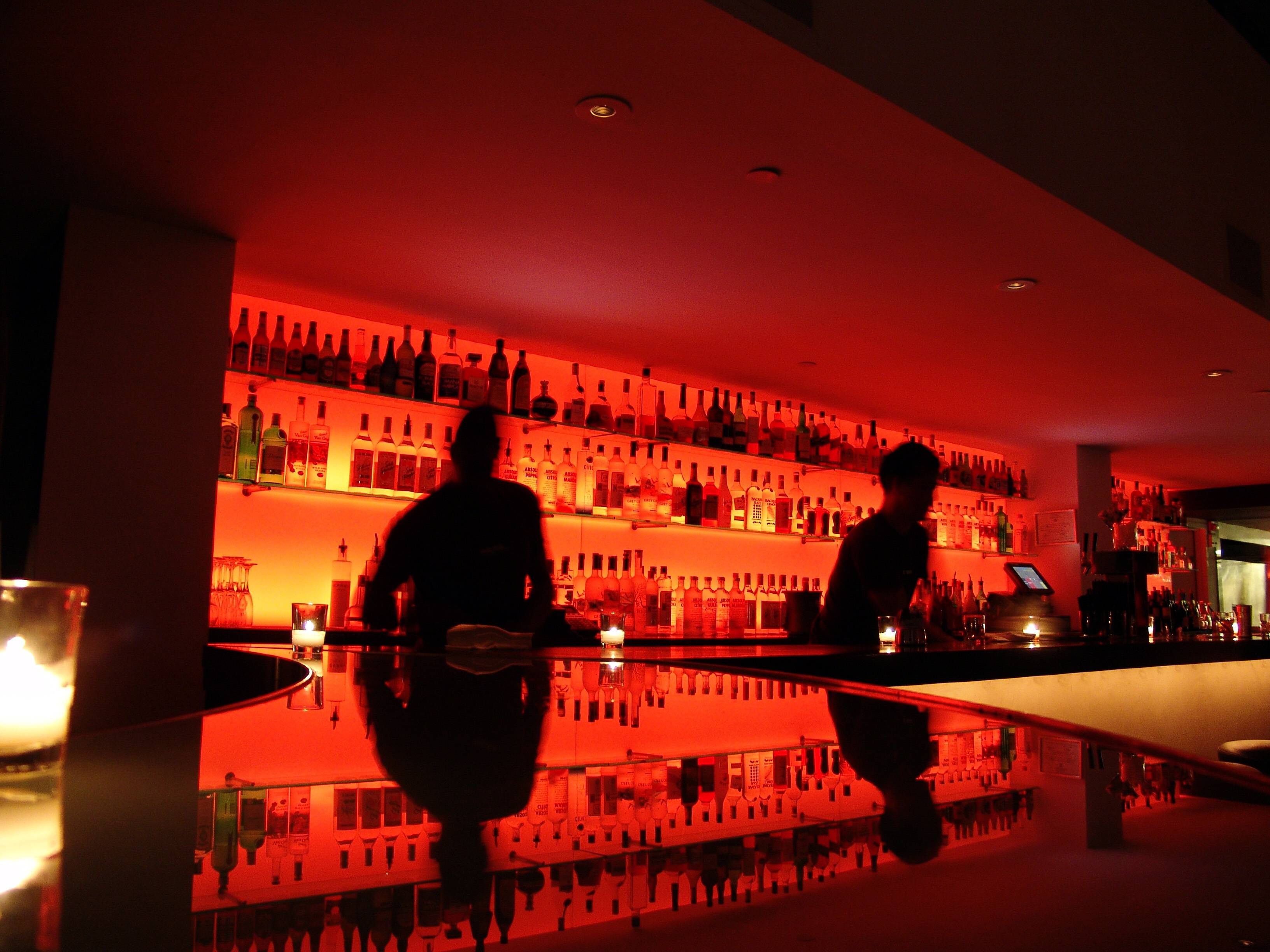 Bar Hamburg Hamburgde