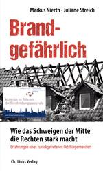 beutelsbacher konsens pdf