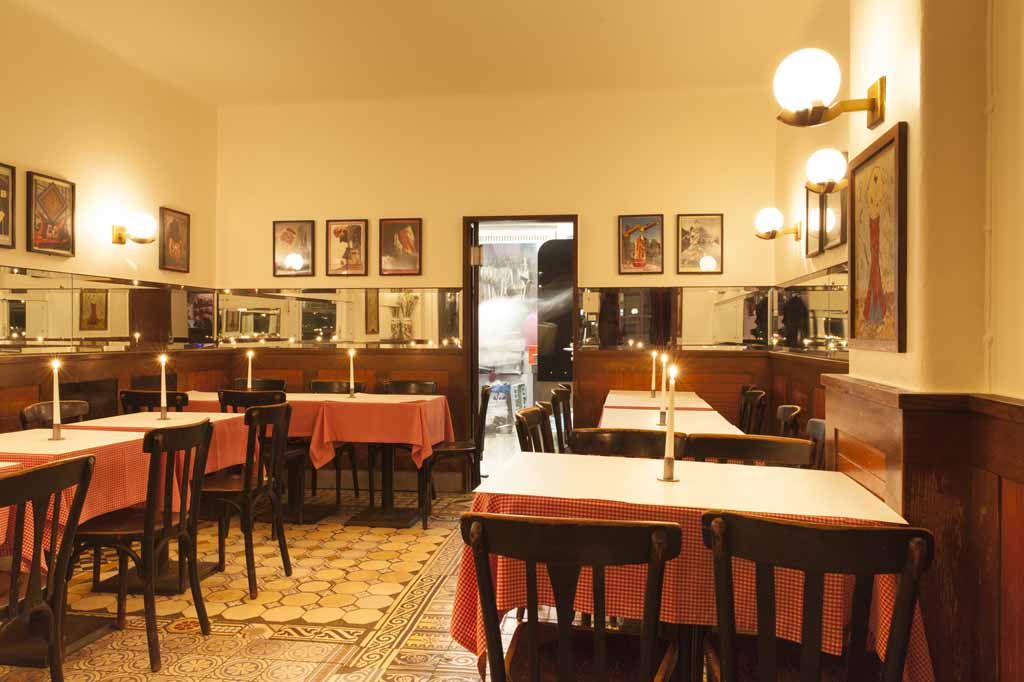 gassenhauer restaurant hamburg