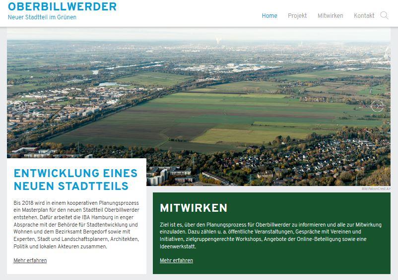 de/lbv info@lbv.hamburg.de 040 / 428 58 0 Führerschein