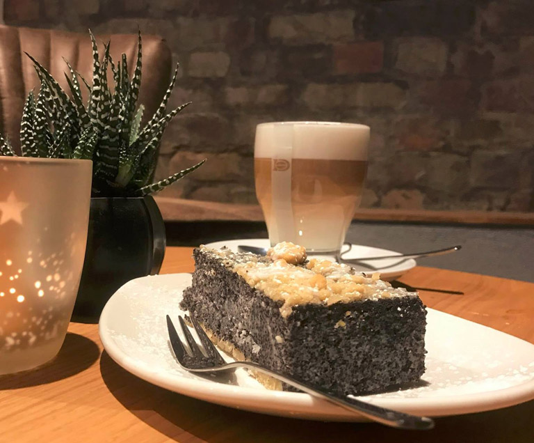 Neue Cafes Hamburg De