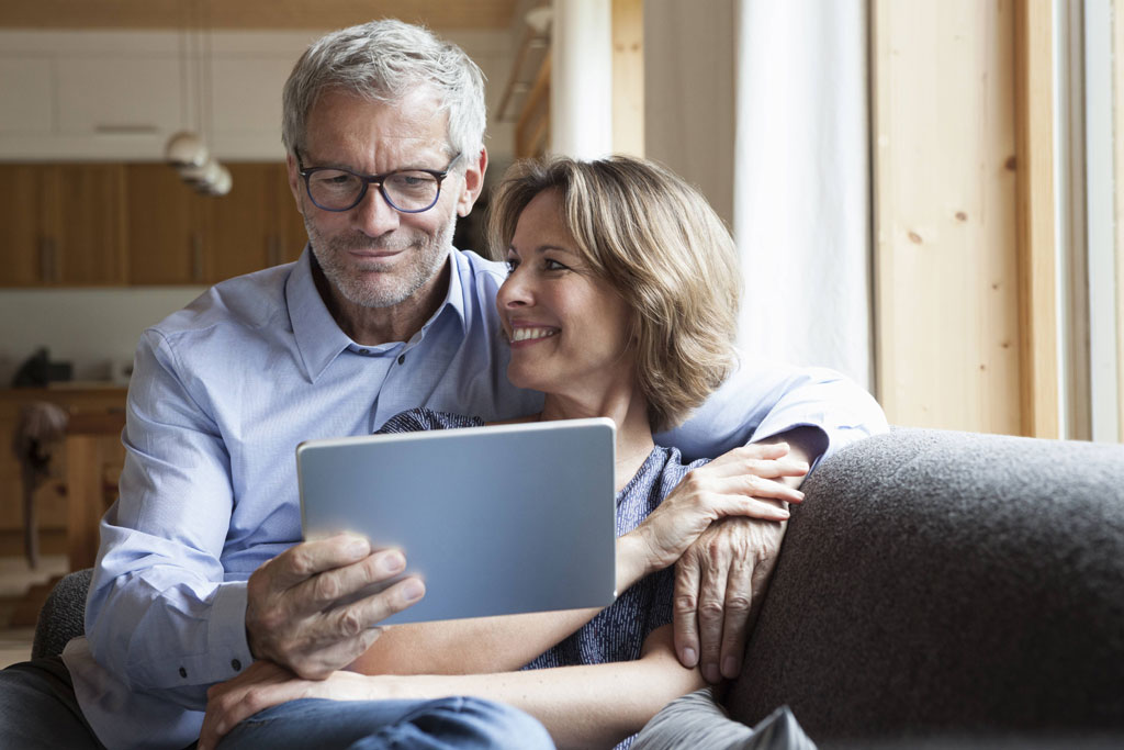 Kostenloser Einzel-Dating-Service Wordpress-Themen für Dating-Seiten