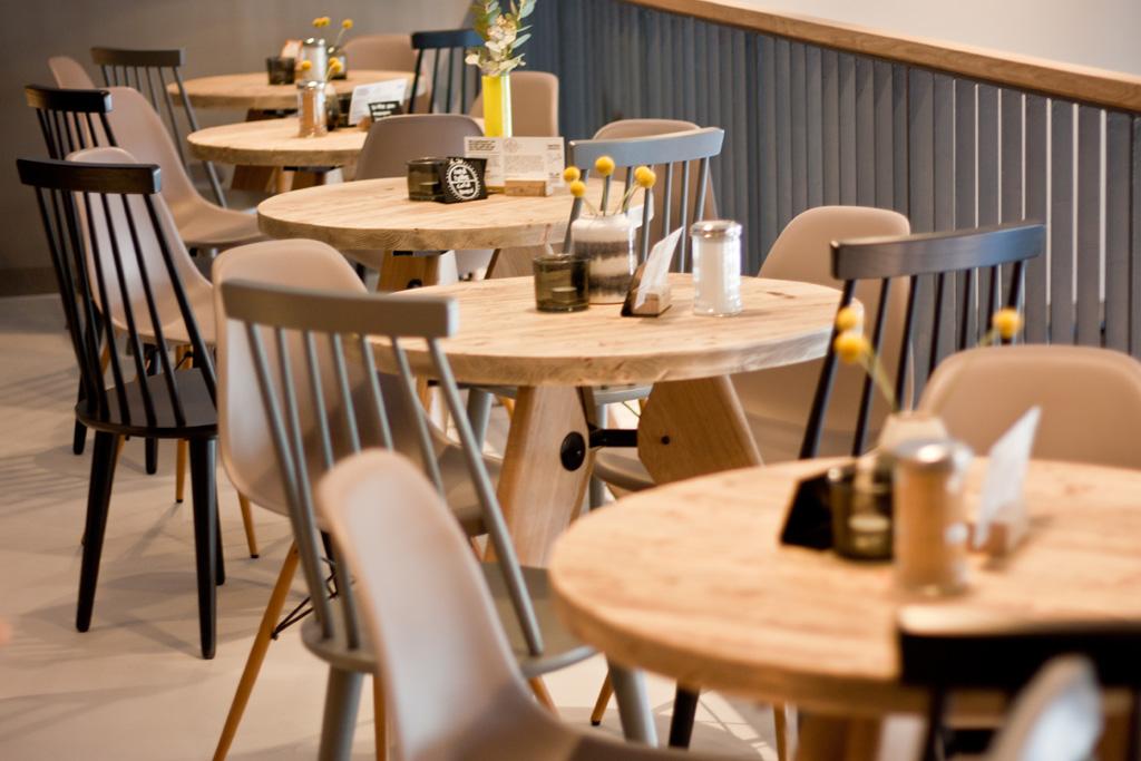 Neue Cafés - hamburg.de