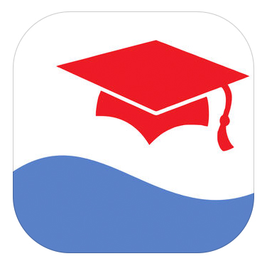 Innenarchitektur Ohne Abitur studieren ohne abi informationen für ein studium für beruflich