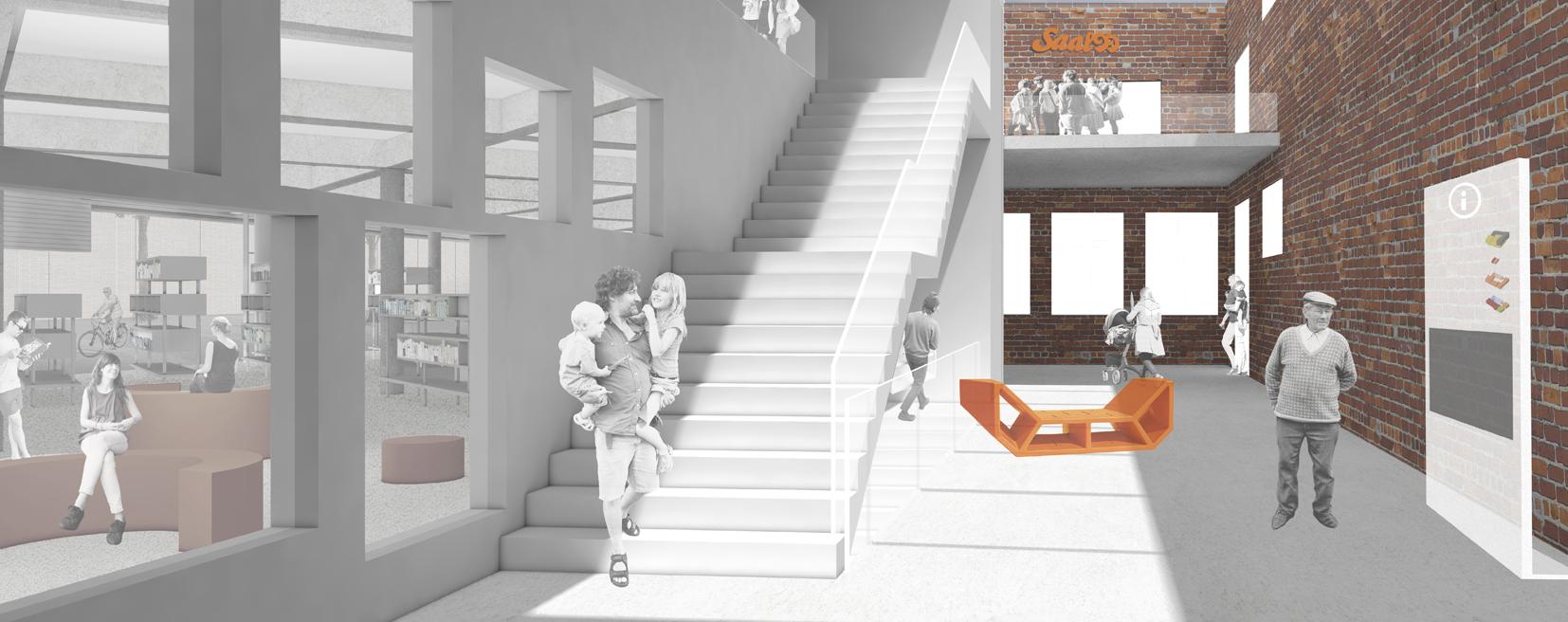 bezirksamt eimsb ttel b rgerhaus eidelstedt fhh. Black Bedroom Furniture Sets. Home Design Ideas