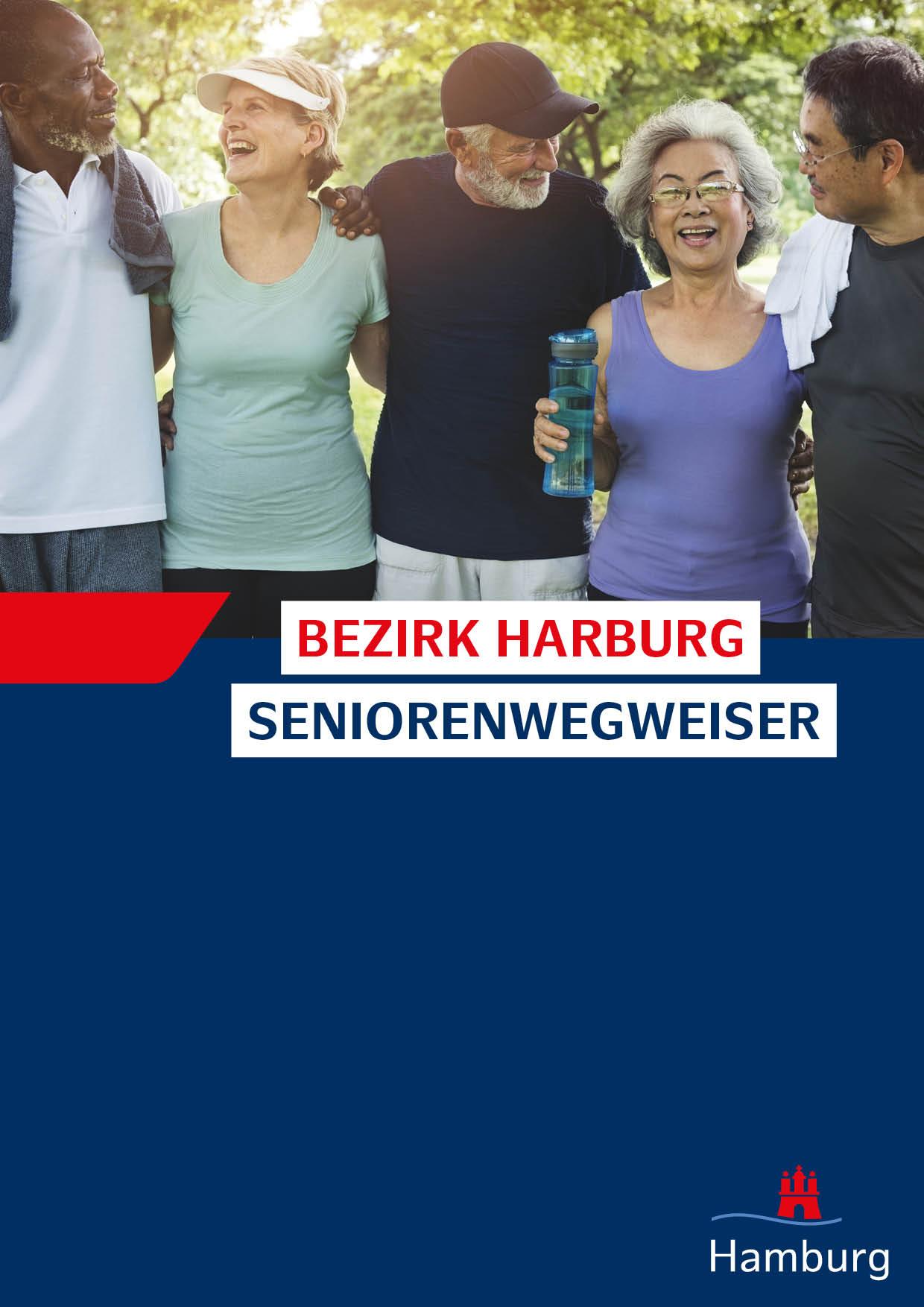 radiobericht harburg wochenmarkt