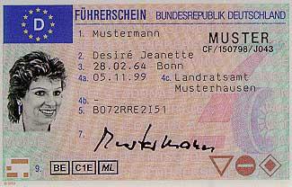 Führerscheintest: Kostenlos & ohne Anmeldung   hamburg.de