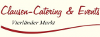 'Clausen-Catering & Events (Hamburg)'